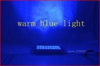 Верхнее освещение Kalawa 1 36 DC 12V JJJ