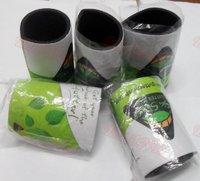 Подставка для ручек popular 10pcs/lot pen container