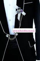 Мужской костюм Yashidanni  MS-10