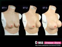 Товары для придания формы женской груди CrossDresser store 1200 /c D