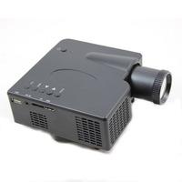 Проектор w av/usb, LCD lz/600a lz/600a LZ-600A