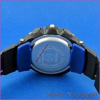 Наручные часы 5 /ohsen ad1308/3 AD1308-3