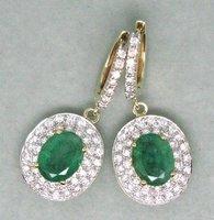 Товары для ручных поделок Changxing jewelry 5.02 14 K w/nr 2011061712h