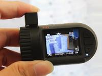 Автомобильный видеорегистратор GS608 HD 1080P /g HDmi, #100272
