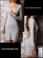 Коктейльные платья  v19
