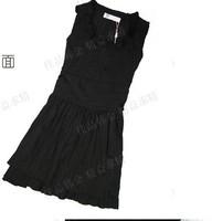 Женское платье C10042102 C10042102-1/C10042102