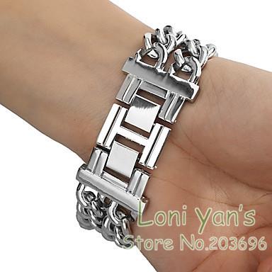 women-s-analog-quartz-white-face-silver-steel-band-bracelet-watch-silver_qvcrps1375667604148