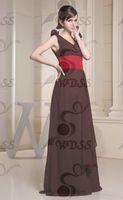 Платье для подружки невесты V New-088