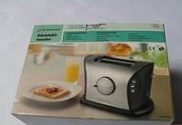 Хлебопечь Superior machineToaster , XB8203