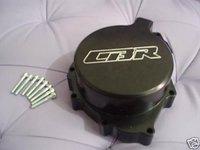 Двигатель для мотоцикла Stator Engine Cover for CBR600 CBR 600 F4 F4i B