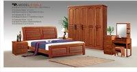 Спальные наборы Ли Mingxuan 3112 # кровать