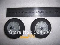Запчасти и Аксессуары для радиоуправляемых игрушек 1680fpv 50