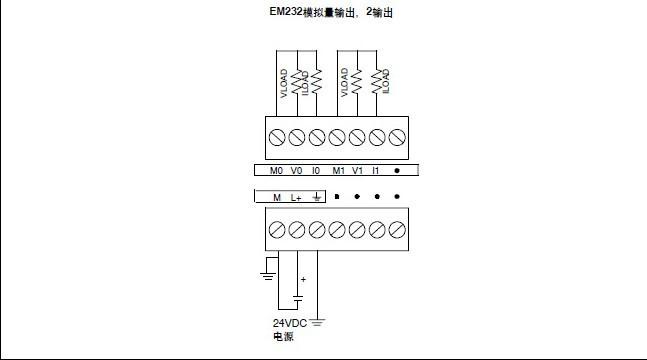 Instek psm 6003 dual range dc power supply 30v 6a 60v 3 3a (representative photo only)