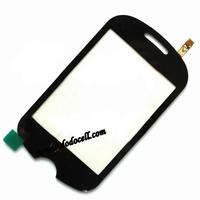 ЖК-дисплей для мобильных телефонов for Samsung C3510 Touch Screen digitizer ship