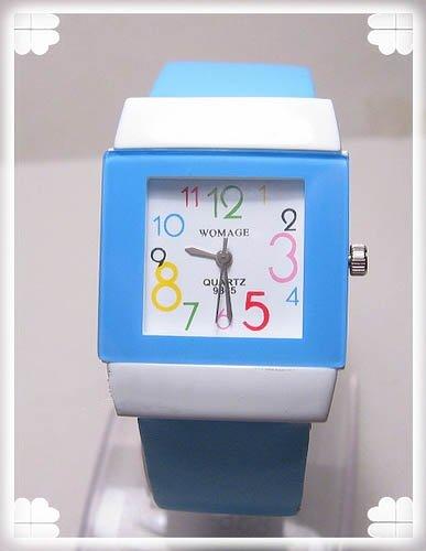 item.taobao.com__3785383756_b2d674e4d6.jpg