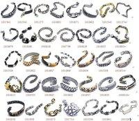 "Браслет из нержавеющей стали Retail +! 316L Stainless Steel 8.25"" men's Bracelets 10019290"