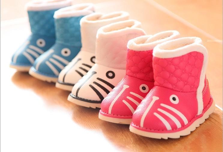 Дешевая Детская Обувь