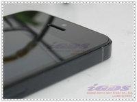 "Мобильный телефон V88 Goophone i5 RAM 1GB MTK6577 SIM android 4.0 "" GPS Gooapple V88 i5"