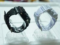 Наручные часы 2pcs hot sale Fashion g sport watch, g9200 digital watches, Digital wristwatch