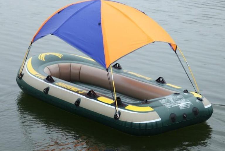 Free shipping cheap price fishing boat sun umbrella boat for Boat umbrellas fishing