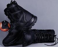 Женская обувь для пеших прогулок Blackhawk  military boots