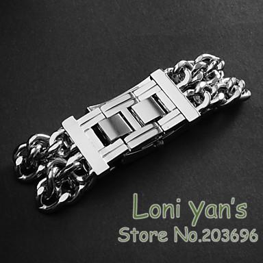 women-s-diamante-dial-analog-quartz-silver-steel-band-bracelet-watch-silver_pejbaz1375667615379