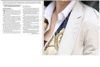 2012 NEW, elegant fashion design one button OL style long sleeve ladies jacket coat, ladies blazer