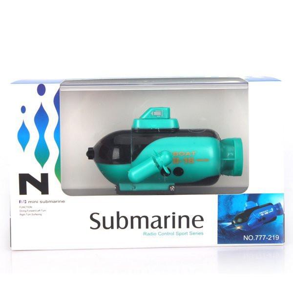игрушка подводная лодка на радиоуправлении видео