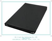 Чехол для планшета Sanei 10 n10 n10