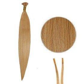 stick hairSH23.jpg