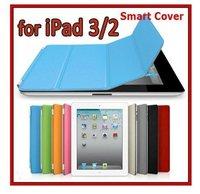 Чехол для планшета OEM ipad 2 Ipad3 for ipad 2 and Ipad3