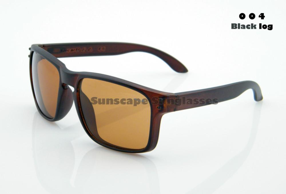 designer aviator glasses  designer sunglass