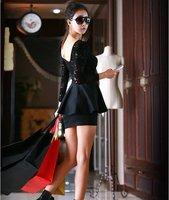 Женское платье lilun