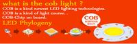 Светодиодная лампа COB 10W 12W /+ + ce ROHS + 3