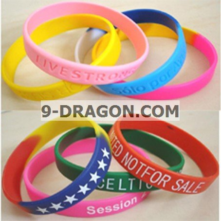 wrist band2.jpg