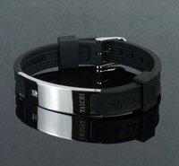 Титановое кольцо Searover 2010 s038a/g S038A-G