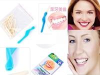 Отбелить зубы алиэкспресс