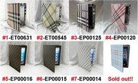 Чехол для планшета FITE apple ipad ipad 3 /ipad 2 PU Smart IP0001