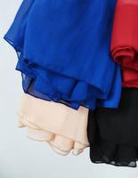 Женская юбка chiffon cheap maxi lady short skirts womens/for women