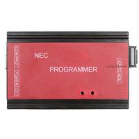Оборудование для диагностики авто и мото 2013 Newest NEC Programmer ECU Flasher Chip-Tuning Correction of Odometer Reading with