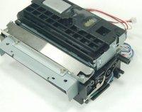 Печать деталей машин youctech yc347