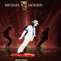 """Фигурка героя мультфильма NEW 4"""" MICHAEL JACKSON FIGURES dolls SET OF 5 POSE figures"""
