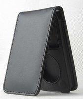Чехол для планшета ABL 30 /! Apple iPod 80 G 120G ABL-00121