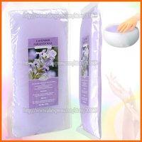 Парафиновая ванна 450g Lavender Paraffin Wax