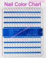 Лак для ногтей 2 120 [ ] SKU:F0029X