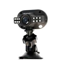 Автомобильный видеорегистратор High Quality C600 car dvr camera recorder Full HD 1920*1080P 12 IR LED Night Vision car video recorder