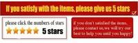 Лучшие продажи на autel maxidiag md801 pro md 801 4 в 1 исходный код читателя md 801 свободный корабль