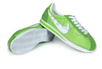 Forrest Gump CLASSIC CORTEZ NYLON leisure Unisex  sport shoes