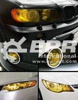 Защита от солнца для переднего стекла авто EPR 30x1000cm /10m