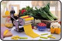 Кухонный комбайн Ravioli Mould